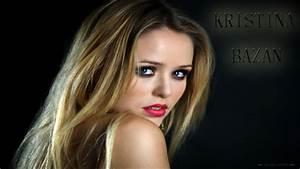 Splendid SWISS Top Model - Models Female & People ...