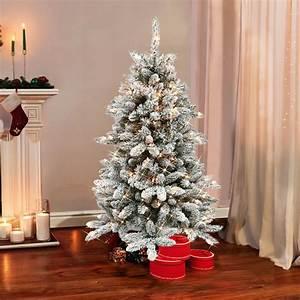 The, Holiday, Aisle, U00ae, Pre, White, Lights