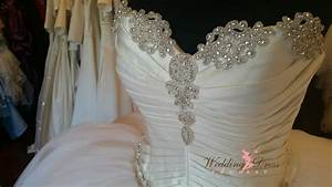 gypsy wedding dresses With gipsy wedding dress