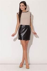 une robe de fete pour femme la boutique de maud With robe de fête femme