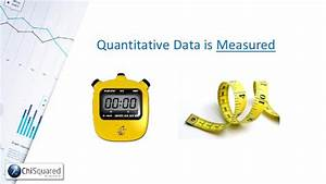 Data Types 101  U2013 A Guide To Quantitative Data  Qualitative
