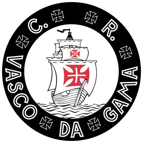 Pin em Old Football Logos