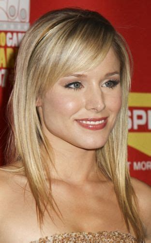 medium length hairstyles  side swept bangs wavy
