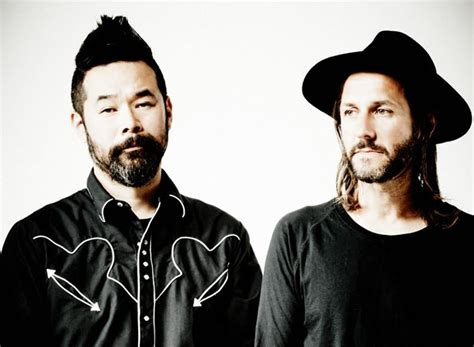 Feeder Live by Feeder To Release The Best Of Feeder Album To Celebrate