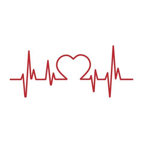 trompe l oeil cuisine stickers battement de cœur avec cœur color stickers
