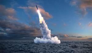 World War 3 Dry Runs? Russia Test Fires Ballistic Missiles ...