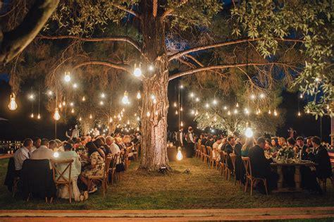 enchanting olive grove wedding david love4wed