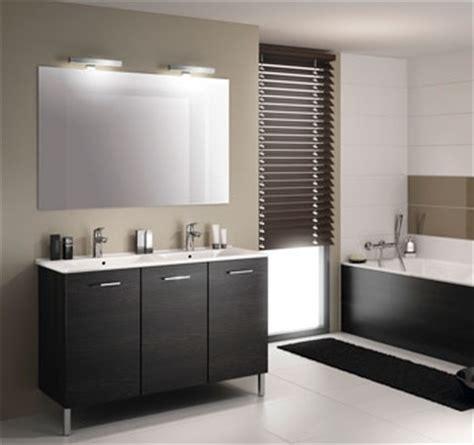 salle de bain aubade salle de bain peinture faience salle de bain