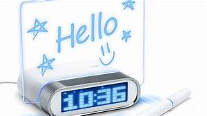 Alarm Clock Quotes Wallpaper. QuotesGram
