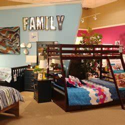 Ashley Furniture HomeStore 30 Photos 47 Reviews
