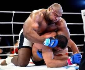 bob sapp  seattle times