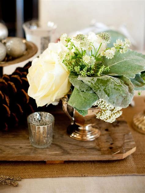 Country Kitchen Table Centerpiece Ideas by Country Kitchen Table Centerpieces Pictures From Hgtv