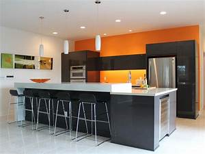 How, To, Prep, Your, Kitchen, Walls, For, Repainting