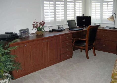 office desk cost 28 images quality low cost selling