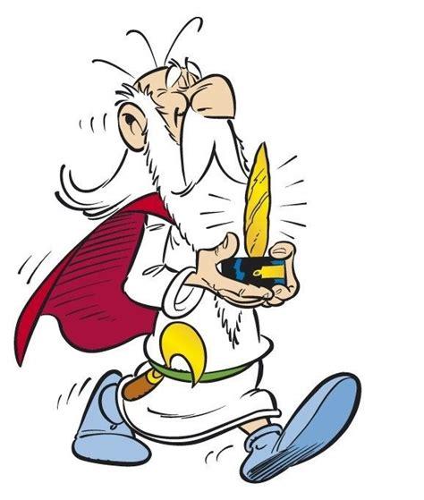 adventures  asterix asterix en  obelix bd