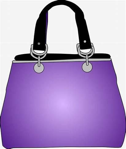 Clipart Handbags Purses Handbag