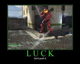 Halo 5 Memes - halo memes halo fans