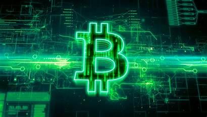 Crypto Desktop Themes10 Win Theme