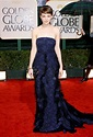 67th Golden Globe Awards - Arrivals - Picture 123