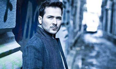 Edward Maya Will Be Performing Live In Pakistan!