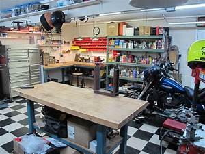 Workshop | Joy Studio Design Gallery Photo