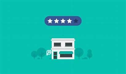 Engage Fb Social Monitor Inbox Alt Animation