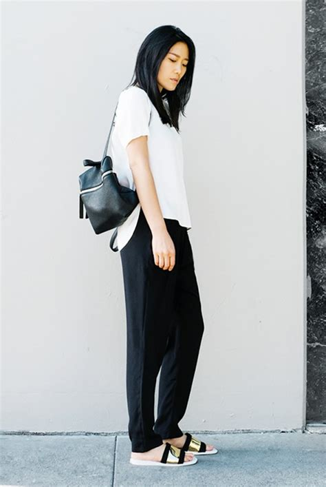 Tomboy Chic Outfit Ideas - Outfit Ideas HQ