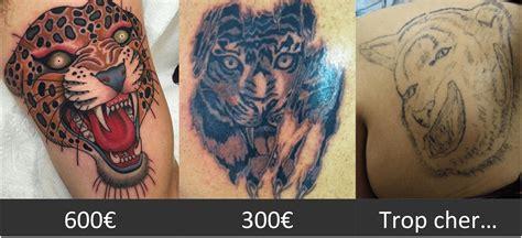 Tarif Tatouage Avant Bras  Tattoo Boutique