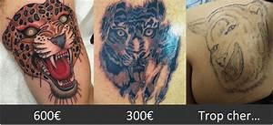 Prix Tatouage Exemple : prix tatouage bras phrase id es de tatouages et piercings ~ Melissatoandfro.com Idées de Décoration
