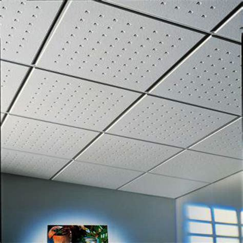 mineral fiber ceiling tiles  rs  square feet