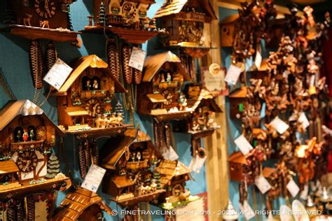 christmas ornaments what to buy in bruges belgium