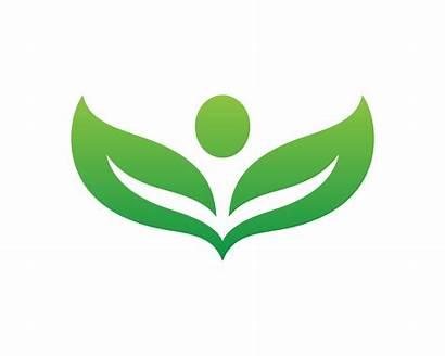 Nature Vector Leaf Symbol Template Symbols Clipart