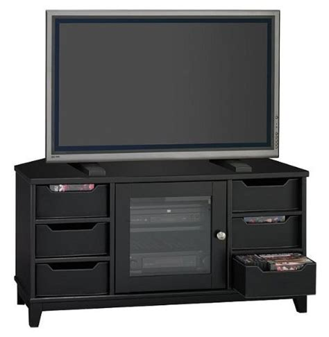 cheap television stands and cabinets cheap weston corner tv stand by bush furniture sale