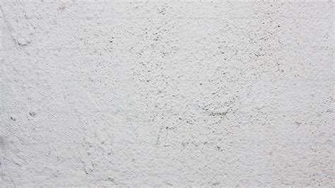 white concrete wall background texture concrete white collection 11 wallpapers