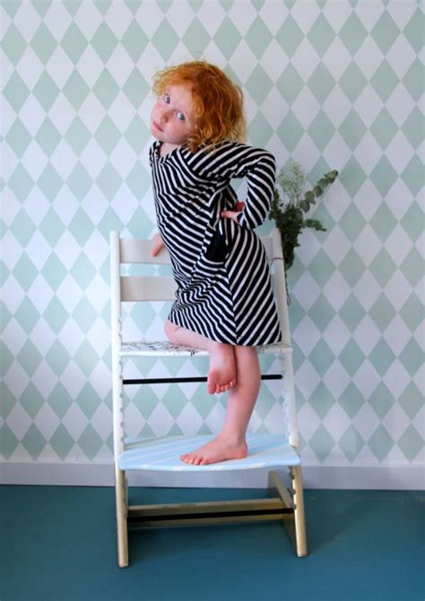 1000 ideas about tripp trapp on chaise haute