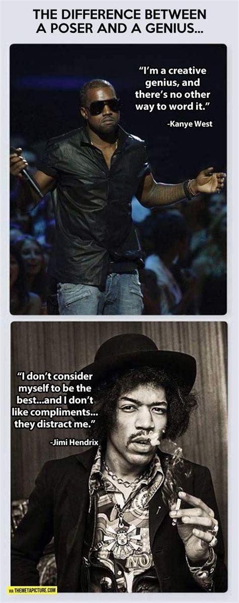 Jimi Hendrix Meme - 25 best ideas about kanye west idiot on pinterest kanye west kids kanye west songs list and