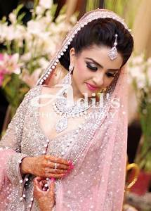 Adil 's photography   Pakistanische Kleider   Pinterest ...