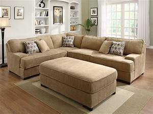 Homelegance minnis sectional sofa set brown u9759 sect for Sectional sofa set up