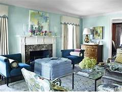 Paint Schemes Living Room Ideas by Living Room Paint Colors 2017 Ward Log Homes