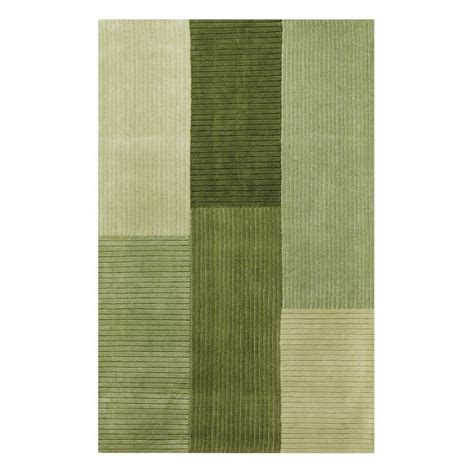 home decorators collection rugs home decorators collection crete pear 3 ft 6 in x 5 ft 42136