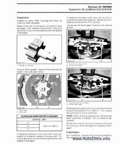 Brp Sea Doo Service Manual 2006 Repair Manual Order  U0026 Download