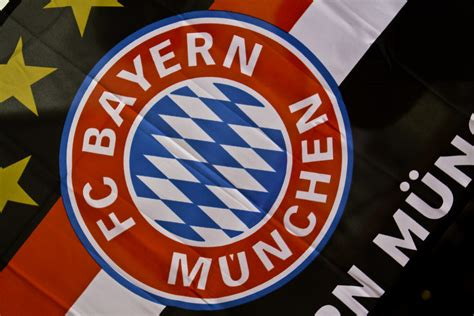 Bayern Munich Flag   alexknip   Flickr