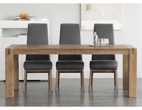 http://www.structube.com/en/dining room/tables/95101030