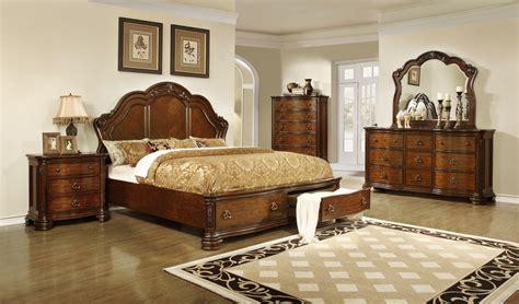 wicker bedroom sets vintage rattan bed disorder wicker