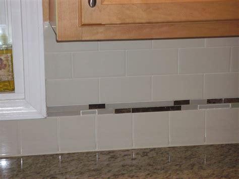 kitchen backsplash mosaic tile backsplash wonderful kitchen backsplash ideas pictures