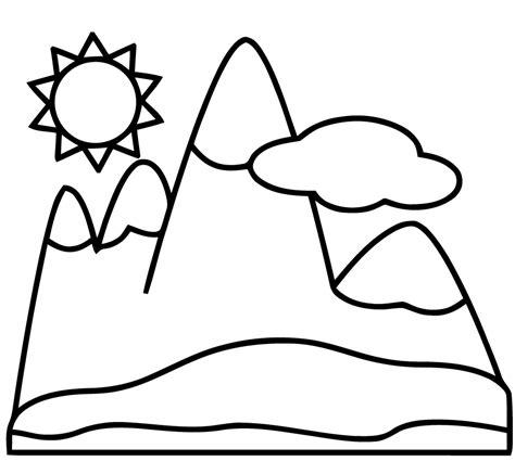 bureau de vote rennes horaires dessin de chalet de montagne 28 images coloriage