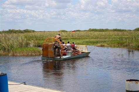 fan boat new orleans airboat tours in new orleans exciting louisiana sw tours