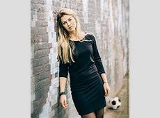6 redenen voor meer vrouwenvoetbal op televisie! Anouk