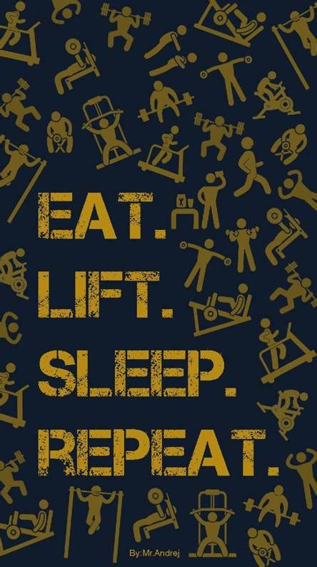 gym motivation wallpapers   zedge
