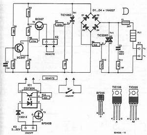 240v To 110v Voltage Converter Under Repository-circuits